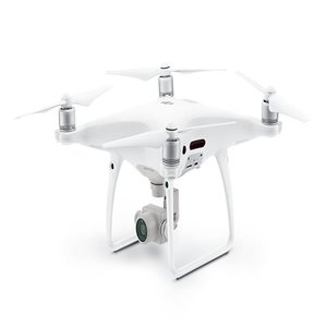 drones with camera and gps