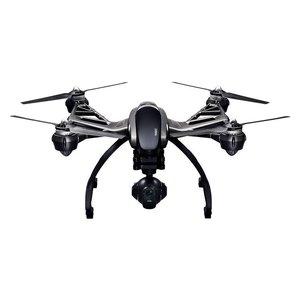 Yuncce Q500 drone with hd camera