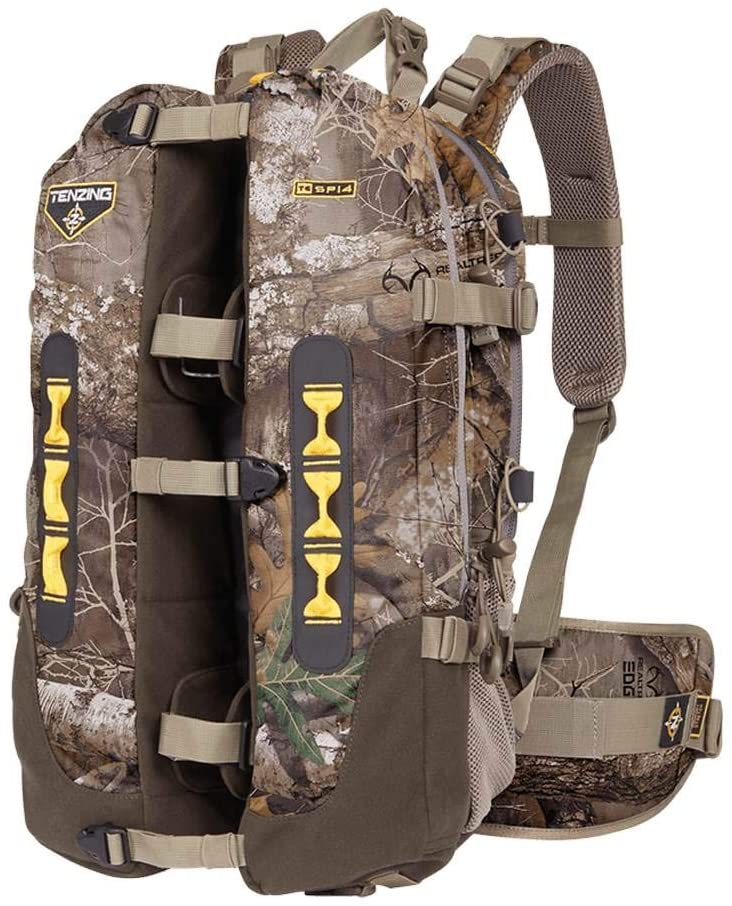hunting backpacks 4