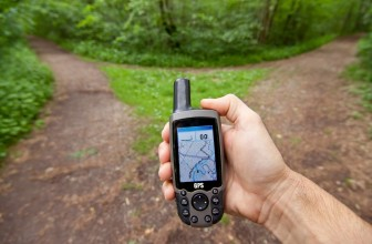 Best Handheld GPS Review 2019