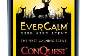 Best Deer Attractant Reviews 2020