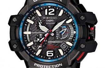 Best Tactical GPS Watch Reviews